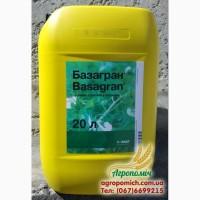 Гербицид Базагран (Бентазон 480 г/л)