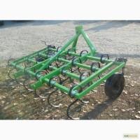 Культиватор навесной Bomet 1.8 м без катка