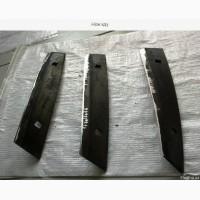 Нож кормодробилки КДУ