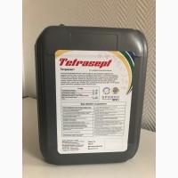 Дезінфікуючий засіб з миючим ефектом Тетрасепт (Tetrasept)