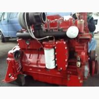 Капитальный ремонт двигателя CASE 2388 CASE 5088 и их модификаций