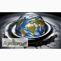 Мазут(Нефтепродукты) и газ на экспорт