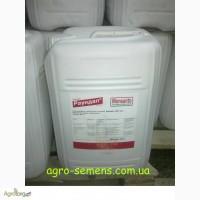 Гербицид РАУНДАП (аналог ГЛИФОВИД) 20 л --- цена 2 600 грн