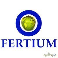 Комплексное удобрение Фертиум Аква 20:20:20+ТЕ (Испания)