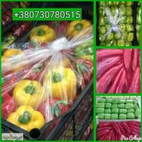Перец опт овощей