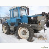 Продам трактор хтз-16131 дойц