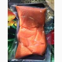 Красная икра море продукты