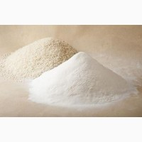 Мучка кукурузная, рисовая, гороховая, жом свекольный гранулир, макуха гранулированная