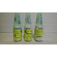 Сафари (Карибу) Гербицид для свеклы (500 г/кг трифлусульфуронметил). (Польша)
