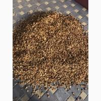 Продам ядро грецкого ореха янтарный mix