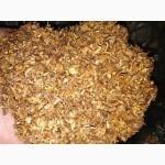Продам табак индийский и Фабричный экста