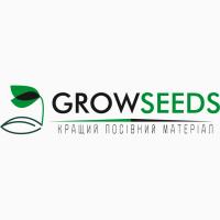 Регулятор росту ГроуСтім (Growstim) хелатне добриво