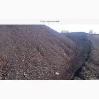 Продам пиролизный уголь