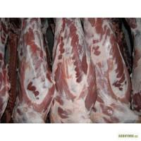 Продам Свинину только оптом мясо свинина, Полутуши, Разделка. Киев