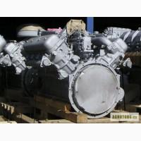 Продам двигатель ЯМЗ-238БК, ЯМЗ 238АК