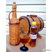 Питной мед (медовуха, медовое вино)