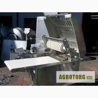 Продам шкуросъёмную машину, шкуросъёмку Maja (Германия), автомат