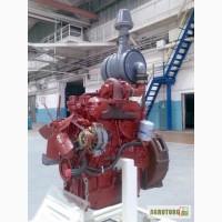 Реализуем двигатель Д-65 и их модификации