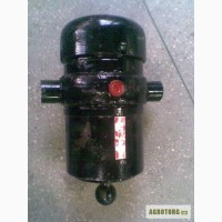 Гидроцилиндр САЗ 3502 4-х шток.