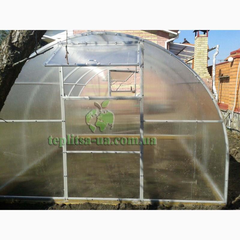 cf655d50d2c1 Продам СБОРНАЯ теплица из поликарбоната от производителя, Луганская ...