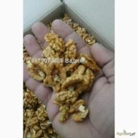 Продам очищенный грецкий орех