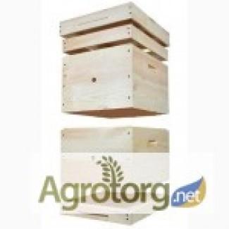 Улики деревянные 230-я рамка от производителя