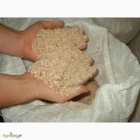 Отходы кукурузы 3 категории.(аспирационная пыль)