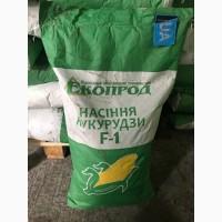 Семена кукурузы и подсолнечника расформирование склада