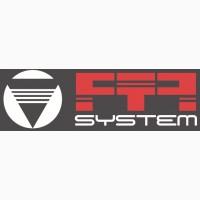 Ftf-system