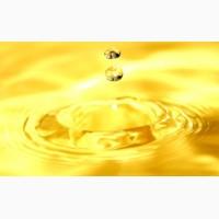 Олія соняшникова ДСТУ 4492: 2005, Рафінована дезодорована виморожена