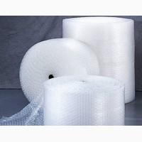 Воздушно-пузырчатая пленка 1м х 50 м.п. для упаковки