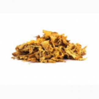 Покупаем табак оптом жидкости для электронных сигарет купить рязань