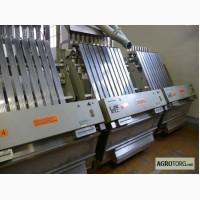 Фотосепаратор Sortex 9000 Mk2, б/у