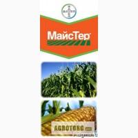 МайсТер - гербицид (кукуруза) оригинал, Байер