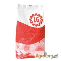 Семена подсолнечника Limagrain Megasun (Лимагрейн Мегасан)