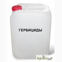 Выкупаем складские остатки агрохимии, неликвиды, конфискаты СЗР