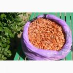Продам креветку азово-черноморскую