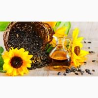 КУПЛЮ ДОРОГО масло 2 сорта масличных культур (подсолнух, рапс и т.д.)