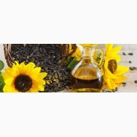 Продам макуху, олію соняшникову, відходи з насіння соняшнику, Миколаївська обл