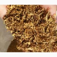 Продам тютюн Супер пропозиція-Берли Вирджиния европейского качества