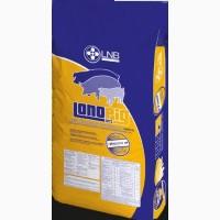 Премікс для свиней LNB LONOPIG H8315 / 25 kg (POLAND) старт 20% гроуер, фінішер 15-12, 5%%