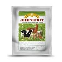Бмвд «липротвит» для с/х животных 1 кг