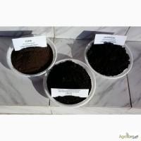 Торфо-сапропелевый почвообразователь восстановления земель