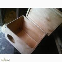 Купить закрытые маточники для кролематок опт и розница