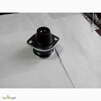 Амортизатор двигателя Д3900