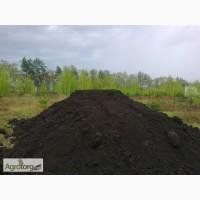 Чернозем Киев Киевская область, торф, грунт для сада и огорода