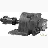 Редуктор пускового двигателя (РПД) МТЗ, Д-240