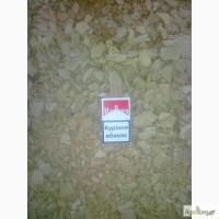 Продам жмых соевый Украина и на экспорт