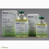 Melovem 20 mg/ml 100ml Dofarma (Нидерланды)
