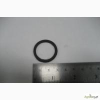 Кольцо уплотнительное стакана форсунки Д65-1003111 ЮМЗ
